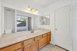 2502 Cholla Street - Photo 22