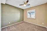 2502 Cholla Street - Photo 25