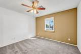 2502 Cholla Street - Photo 26