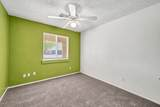 2502 Cholla Street - Photo 27