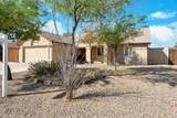 2502 Cholla Street - Photo 3