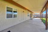 2502 Cholla Street - Photo 30