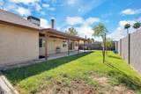 2502 Cholla Street - Photo 32