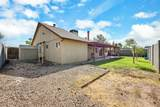 2502 Cholla Street - Photo 33