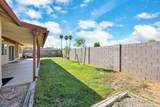 2502 Cholla Street - Photo 34
