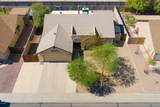 2502 Cholla Street - Photo 35