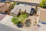 2502 Cholla Street - Photo 36