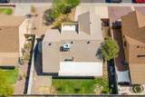 2502 Cholla Street - Photo 37