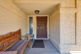 2502 Cholla Street - Photo 4