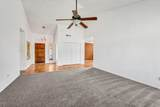 2502 Cholla Street - Photo 6