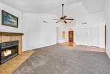 2502 Cholla Street - Photo 7
