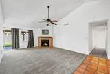 2502 Cholla Street - Photo 8