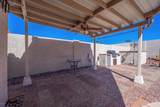 315 Del Rancho - Photo 31