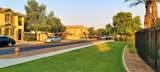 7834 Alvarado Road - Photo 32