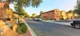 7834 Alvarado Road - Photo 38