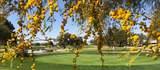 1351 La Costa Drive - Photo 49