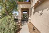 4054 Citrine Road - Photo 4