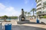 945 Playa Del Norte Drive - Photo 25