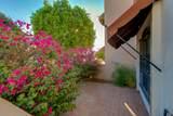 6314 Catalina Drive - Photo 5