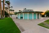 6314 Catalina Drive - Photo 52