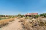 12058 Lamont Drive - Photo 32
