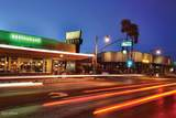 240 Juniper Avenue - Photo 34