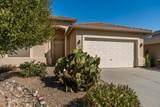20785 Santa Cruz Drive - Photo 28