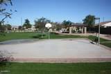 2573 Ironside Court - Photo 25