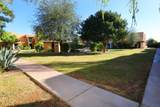601 Palo Verde Drive - Photo 37