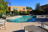 601 Palo Verde Drive - Photo 38