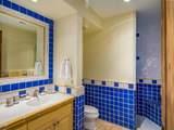 40497 102nd Place - Photo 40