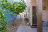 2251 Rose Garden Lane - Photo 5