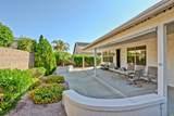 17606 Goldwater Drive - Photo 34