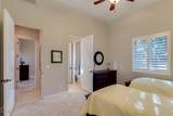 2759 Jade Place - Photo 40