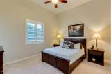 2759 Jade Place - Photo 41