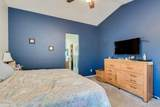 37222 Amalfi Avenue - Photo 9