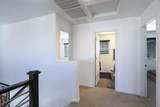 1718 Lafayette Court - Photo 18