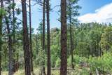 4700 Copper Basin (8 Acres) Road - Photo 10