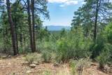 4700 Copper Basin (8 Acres) Road - Photo 11