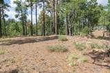 4700 Copper Basin (8 Acres) Road - Photo 12