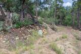 4700 Copper Basin (8 Acres) Road - Photo 23