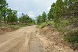 4700 Copper Basin (8 Acres) Road - Photo 34