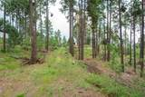 4700 Copper Basin (8 Acres) Road - Photo 35