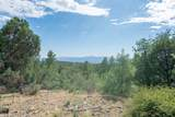 4700 Copper Basin (8 Acres) Road - Photo 4