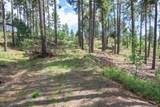 4700 Copper Basin (8 Acres) Road - Photo 6