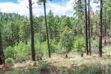 4700 Copper Basin (8 Acres) Road - Photo 9