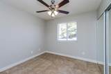 4317 Burgess Lane - Photo 11