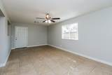 4317 Burgess Lane - Photo 4
