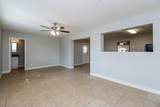 4317 Burgess Lane - Photo 5