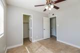 4317 Burgess Lane - Photo 8